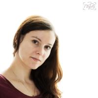 Autoportrét tbfoto