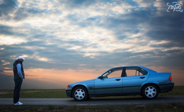Foceni-aut-BMW-316