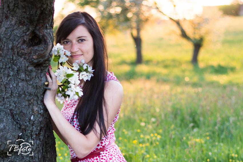 Fotograf_Kutna_Hora_portrety