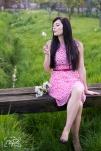 Portrety_Kutna_Hora_Fotograf