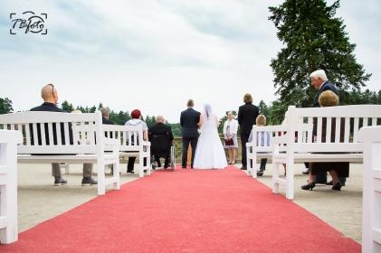 Svatba_nadvori_zamku_pruhonice_fotograf
