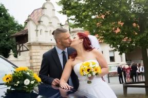Svatba_Průhonice
