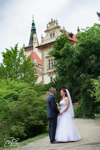 Svatba_zamek_Pruhonice