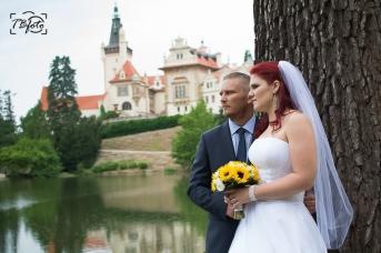 Zamek_pruhonice_svatba