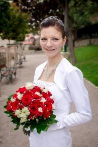 2_svatebni_fotograf_kutna_hora_4