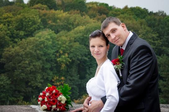 6_svatebni_fotograf_vlassky_dvur-5-1