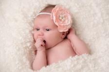 Newborn_foceni_Kutna_Hora_foceni_miminek_11