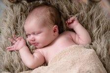 Newborn_foceni_Kutna_Hora_foceni_miminek_15
