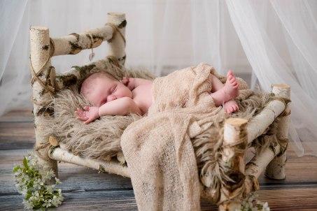 Newborn_foceni_Kutna_Hora_foceni_miminek_16
