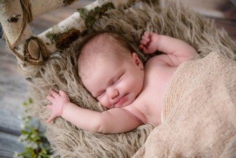 Newborn_foceni_Kutna_Hora_foceni_miminek_18