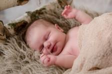 Newborn_foceni_Kutna_Hora_foceni_miminek_19