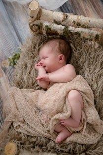 Newborn_foceni_Kutna_Hora_foceni_miminek_20