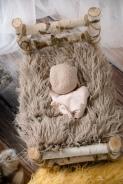 Newborn_fotograf_Kutna_Hora_foceni_miminek_rekvizity_07
