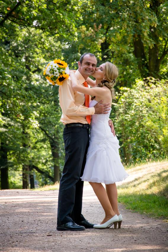 Tereza Brabcova www.tbfoto.cz