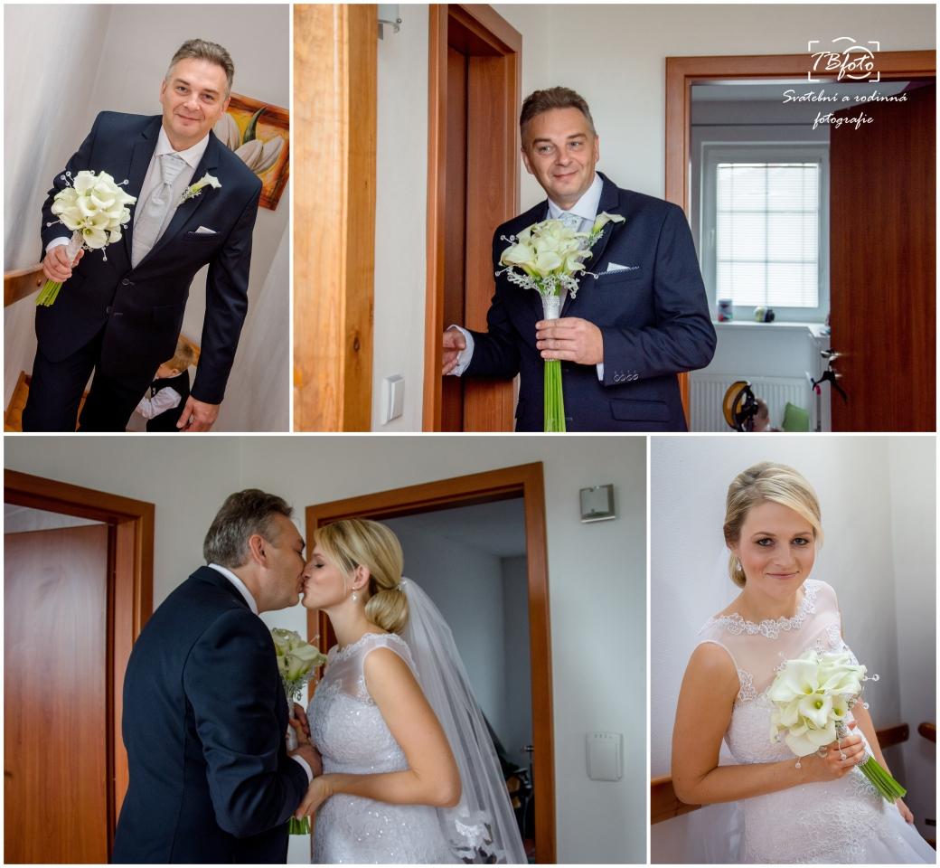 Svatebni_pripravy_svatba_Kutna_Hora_2
