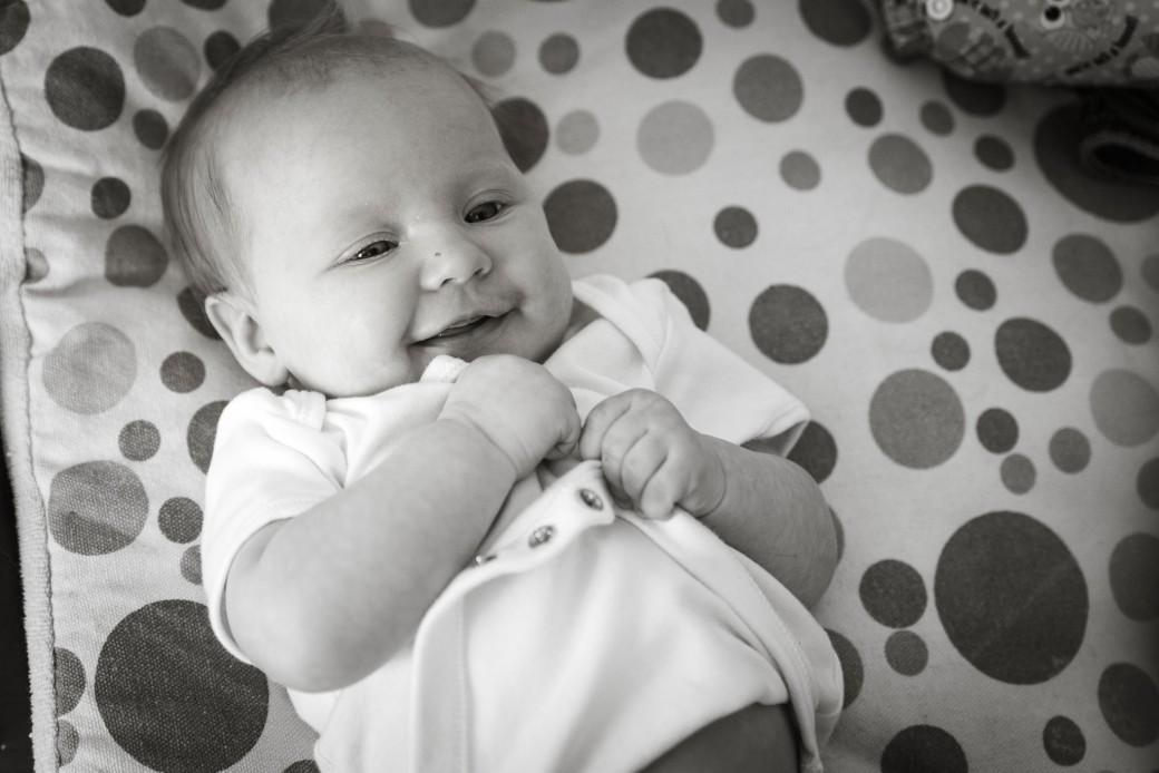 Lifestyle_newborn_foceni_Kutna_Hora_12