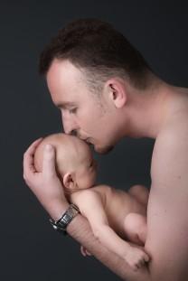 Newborn_fotograf_Kutna_Hora_Mirecek08