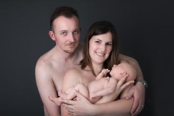 Newborn_fotograf_Kutna_Hora_Mirecek11