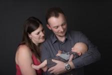 Newborn_fotograf_Kutna_Hora_Mirecek17