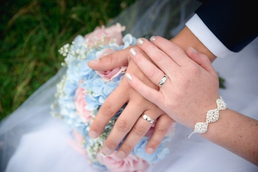 Netradicni_svatba_v_prirode_v_obore_svatebni_fotograf_Kutna_Hora18