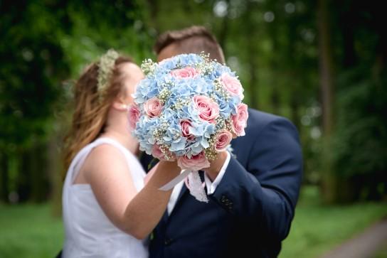 Netradicni_svatba_v_prirode_v_obore_svatebni_fotograf_Kutna_Hora24