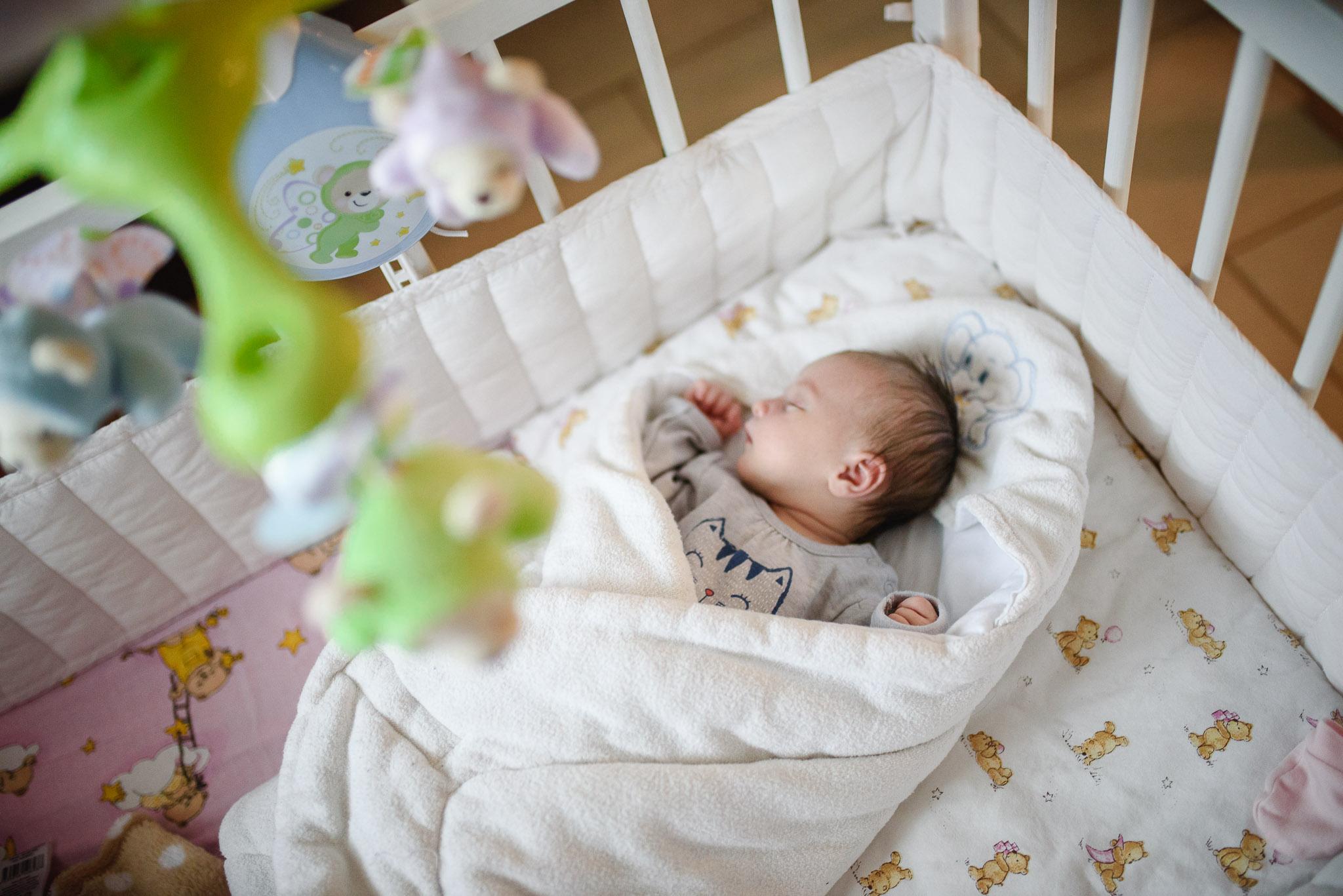 lifestyle_newborn_foceni_Kutna_Hora_010