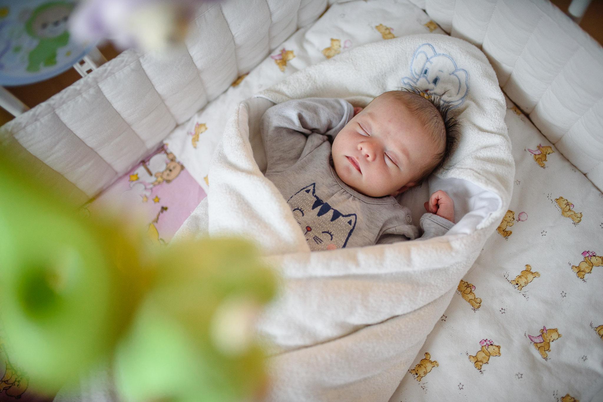 lifestyle_newborn_foceni_Kutna_Hora_011