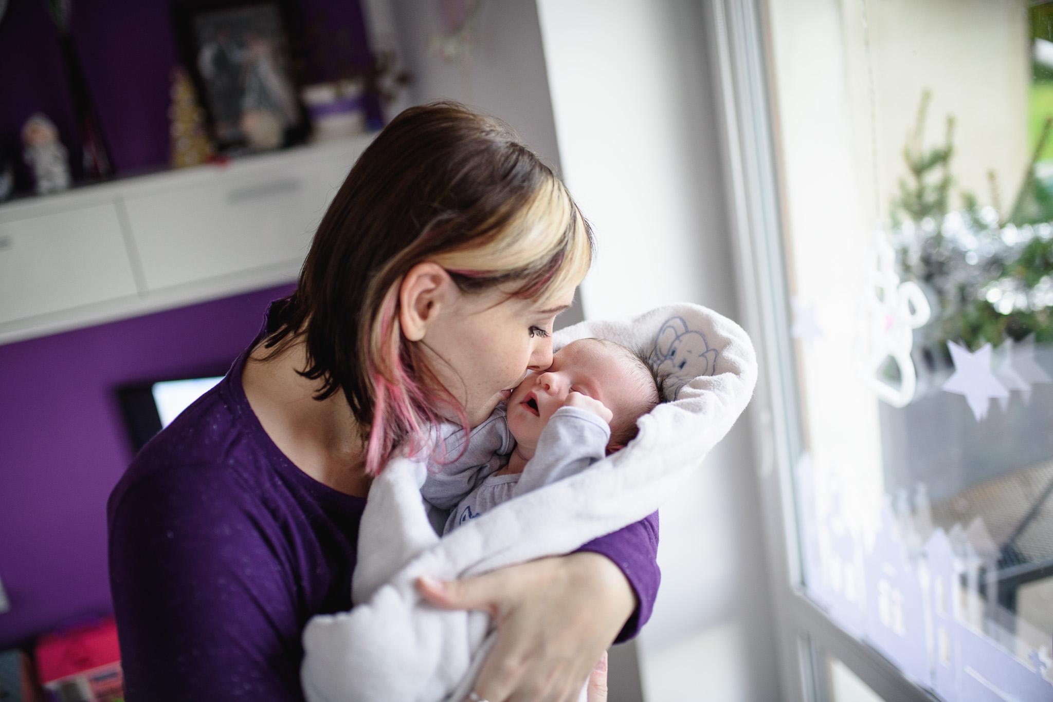 lifestyle_newborn_foceni_Kutna_Hora_013