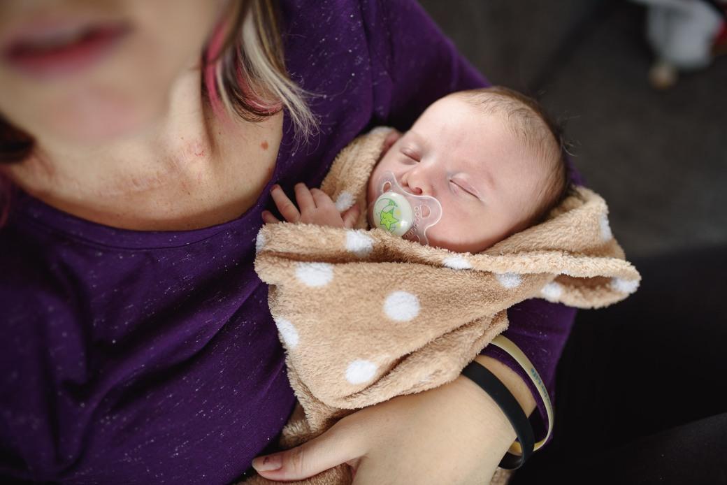 lifestyle_newborn_foceni_Kutna_Hora_015