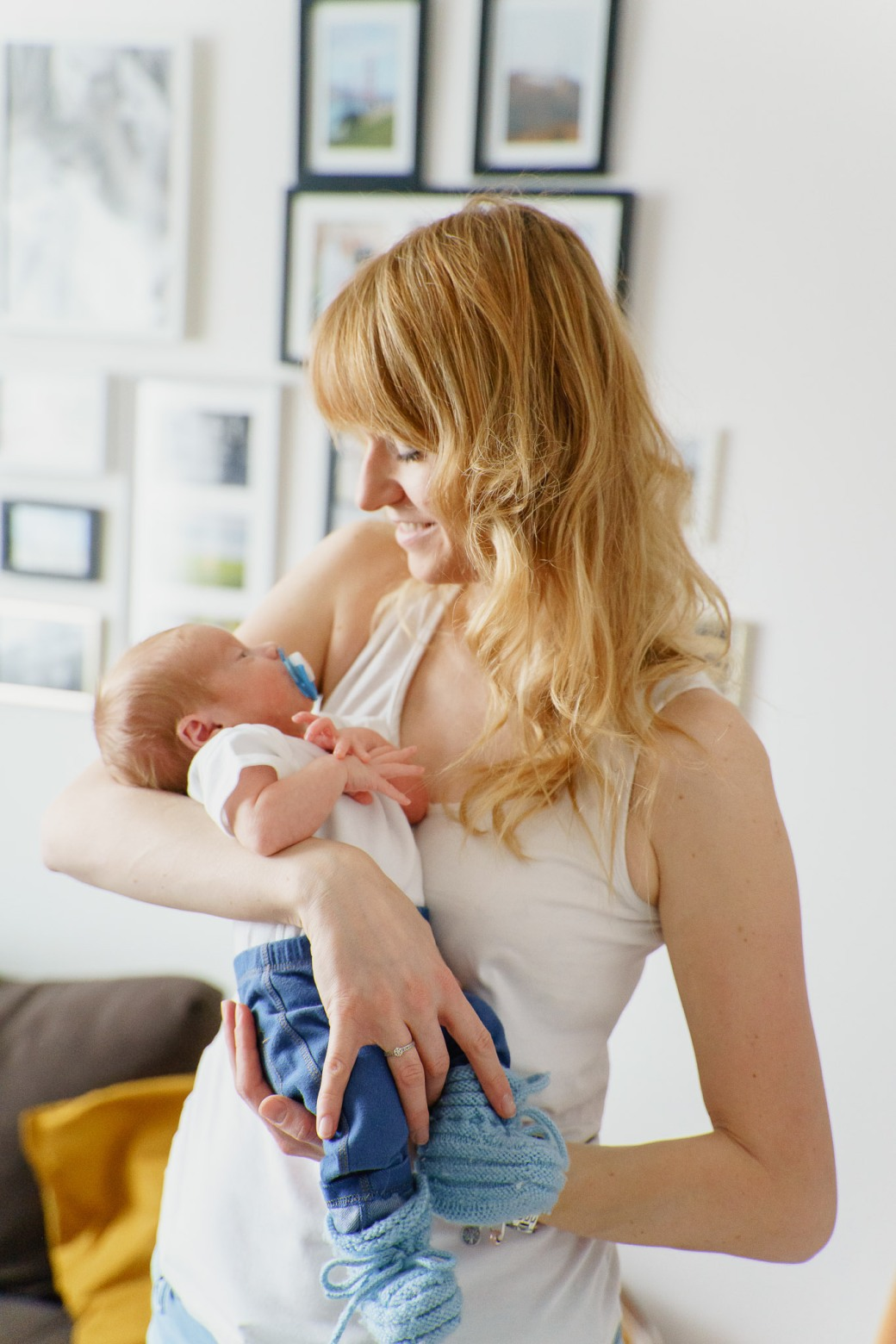 Newborn_lifestyle_foceni_miminek01