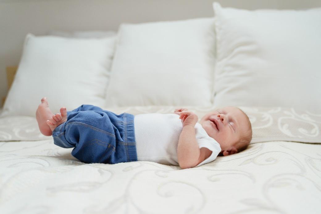 Newborn_lifestyle_foceni_miminek04