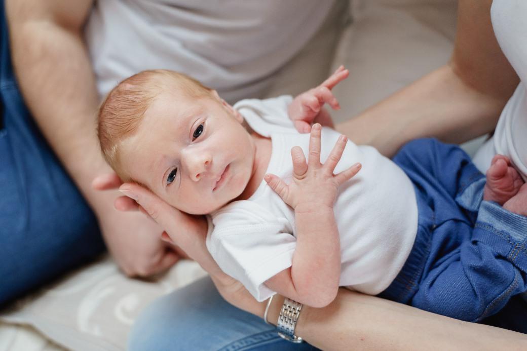 Newborn_lifestyle_foceni_miminek07