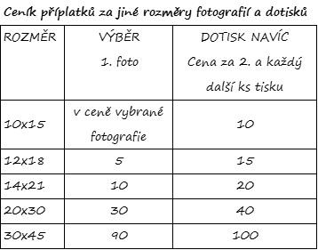 ceník_tisk