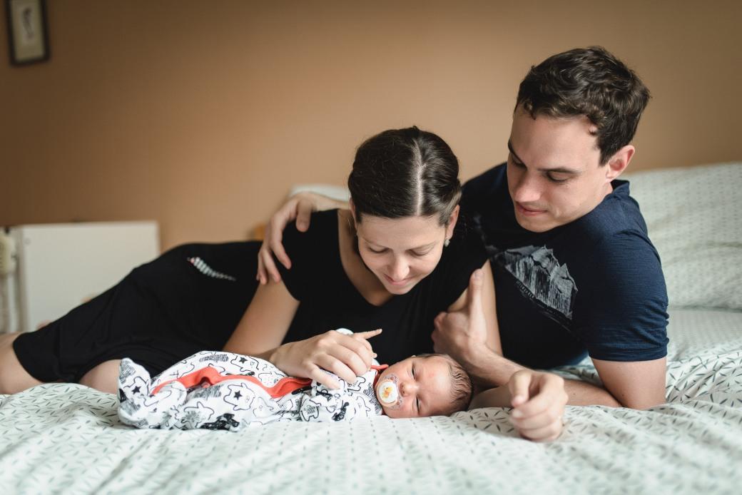 Newborn_foceni_Kolin_rodinny_fotograf_002