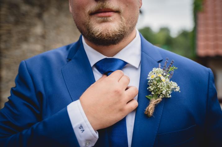 Svatba_na_statku_U_nás_Okresanec_svatebni_fotograf_0013