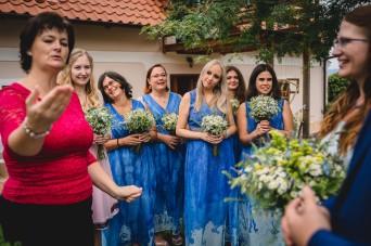 Svatba_na_statku_U_nás_Okresanec_svatebni_fotograf_0040