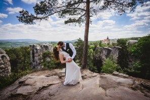 Svatba_v_Prirode_ve_skalach_fotograf_Hruboskalsko_Marianska_vyhlidka__Kutna_Hora_028